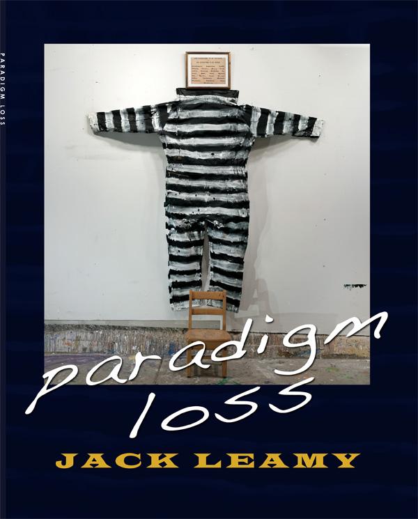 Paradigm Loss